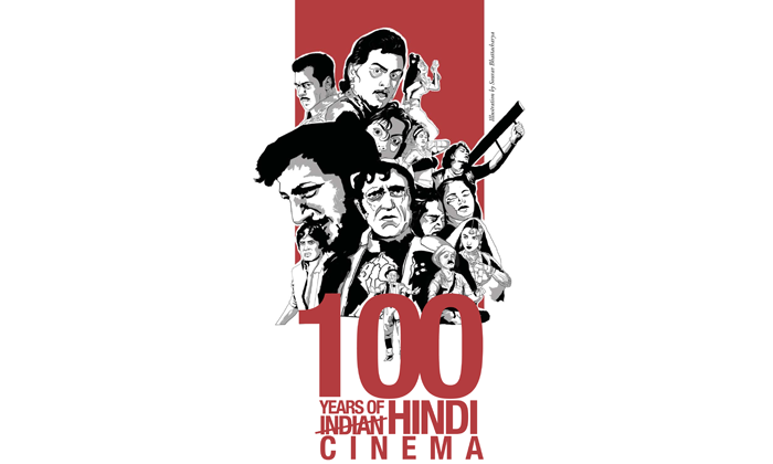 100 YEARS OF INDIAN CINEMA EPUB DOWNLOAD