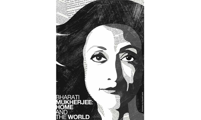 "a father by bharati mukherjee essay This 52-page guide for ""jasmine"" by bharati mukherjee includes detailed chapter summaries and analysis jasmine summary and study guide essay topics, and."