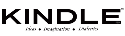 Kindle Magazine - Ideas. Imagination. Dialectics.