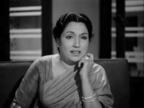 lalita-pawar-1962