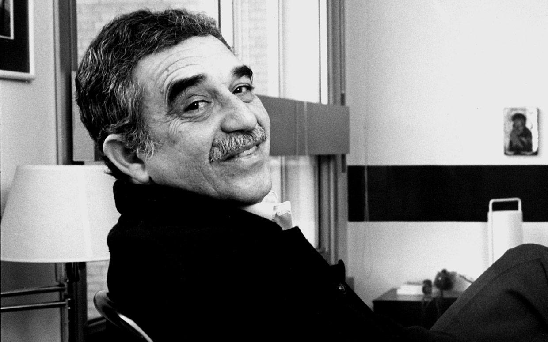 Gabriel-Garcia-Marquez-obit-ftr.jpg