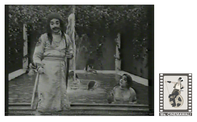 essay on film industry in bombay But history was actually created when harishchandra sakharam bhatavdekar popularly known as save dada, the still photographer, was so much influenced by the lumiere brothers' production that he ordered a camera from england his first film was shot at the hanging gardens in mumbai, known as.