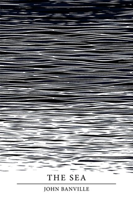 Sea cover