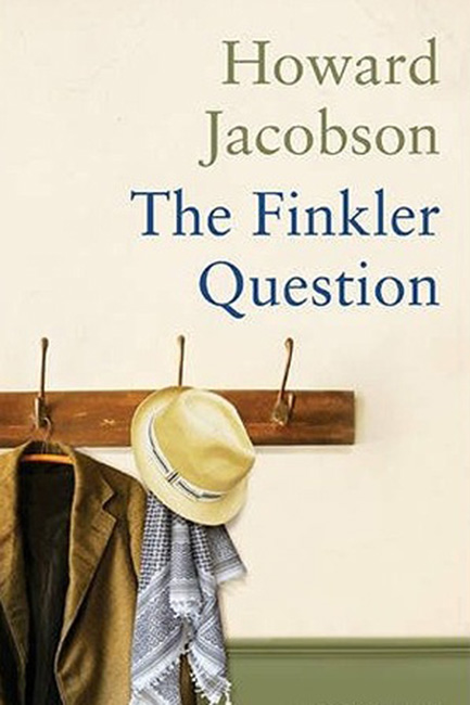 finkler's question