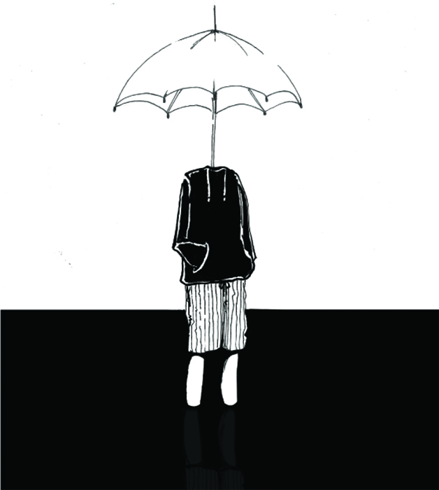 Umbrella - Deepa Bhasti copy