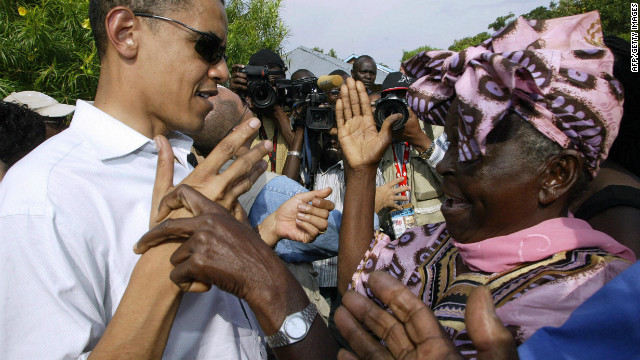 121025112430-obama-grandmother-nairobi-story-top
