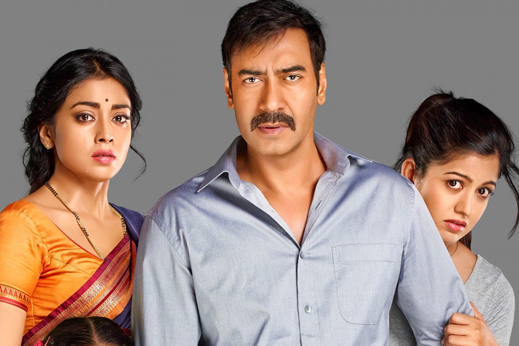 drishyam original japanese movie