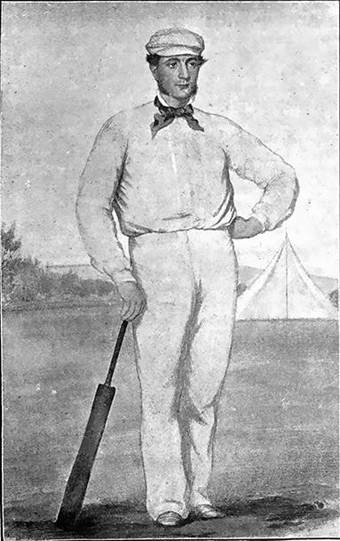 Julius_Caesar_(cricketer)