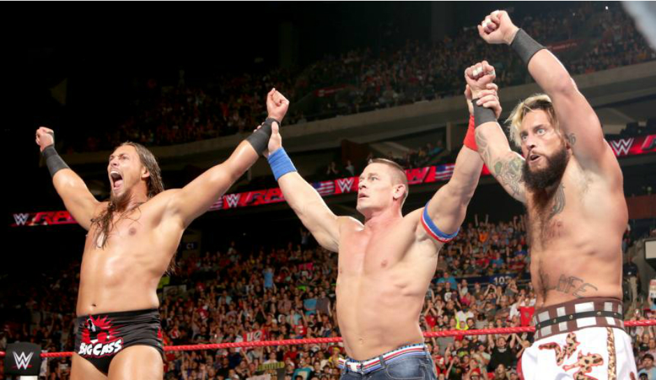 John-Cena-Enzo-Big-Cass-WWE-RAW
