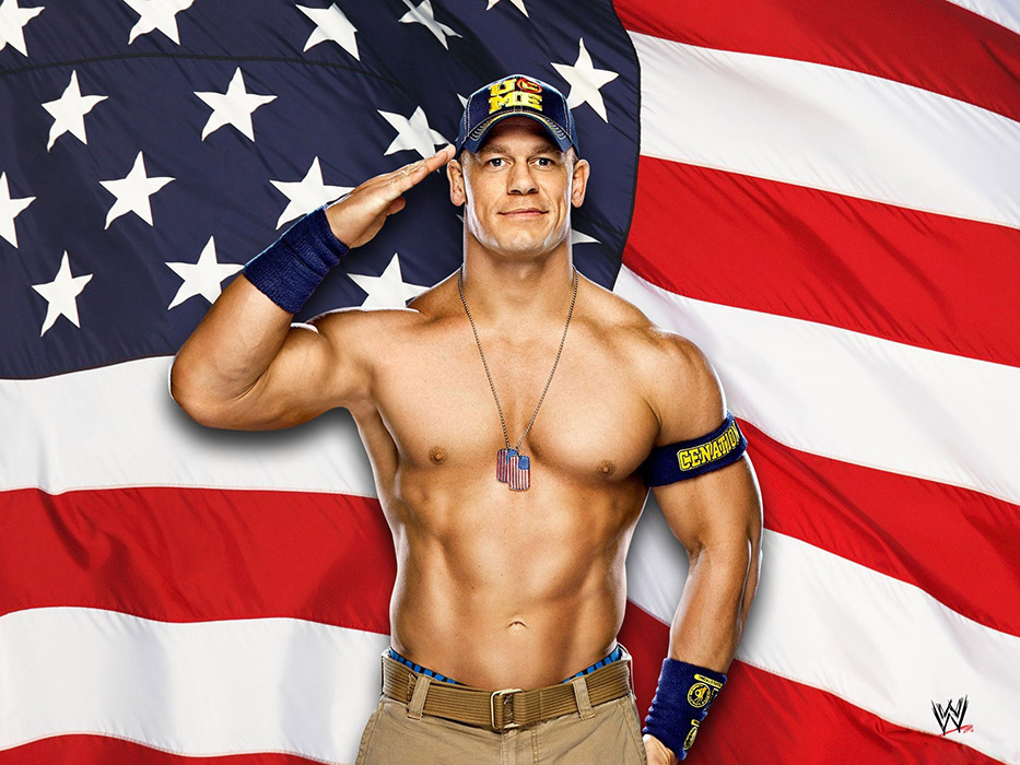 John-Cena-WWE-Super-Star-Full-HD-Wallpapers