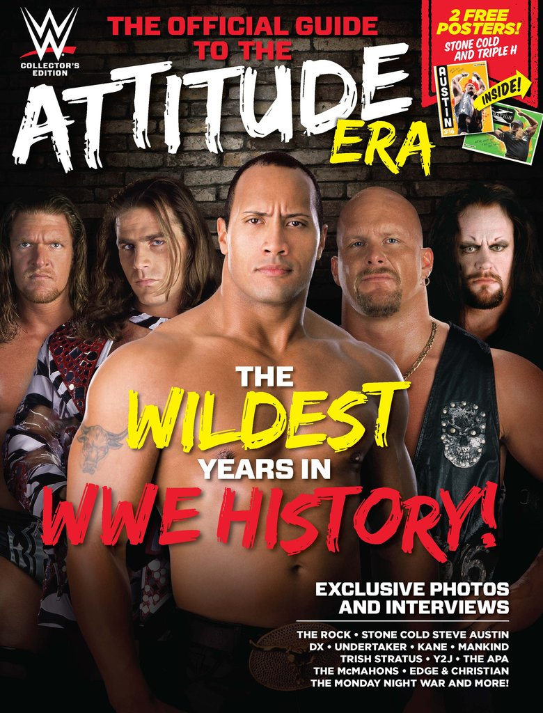 WWE_Attitude_Era_Cover_1024x1024