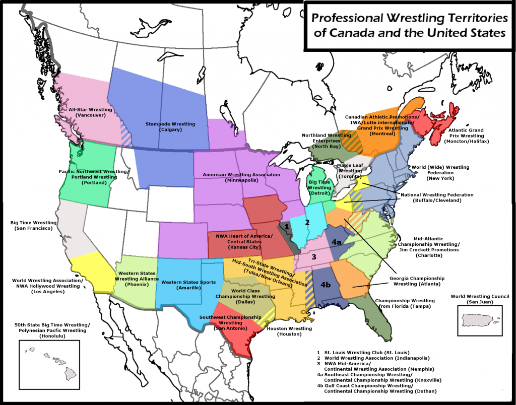 WrestlingTerritories-1024x804