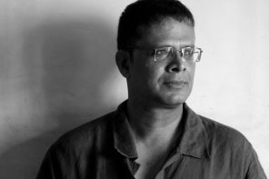 'Feminism has been an orphan in India': Conversations with Jerry Pinto