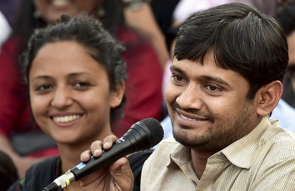 kanhaiya-kumar-interview-people