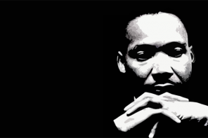 Five Obscure Facts about Martin Luther King Jr.