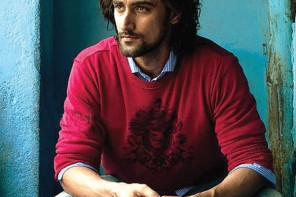 Thoughts that Kindle Kunal Kapoor