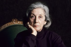 Five Groundbreaking Works of the Late Nobel laureate Nadine Gordimer