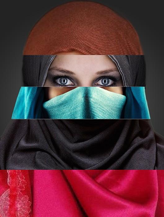 hijabw