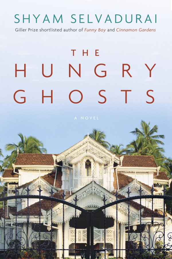 the-hungry-ghosts-cover
