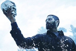 Haider: Will Vishal Bhardwaj challenge the dominant narrative?