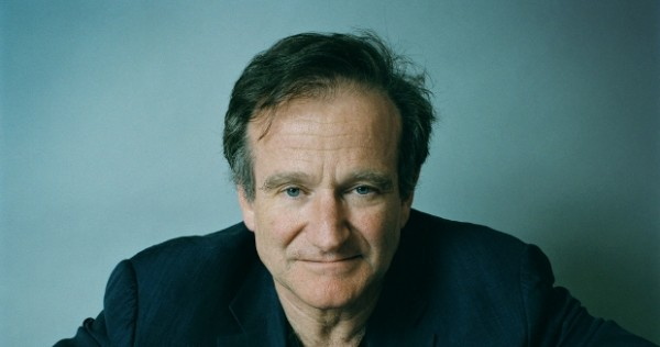 robin-williams-quiz-banner