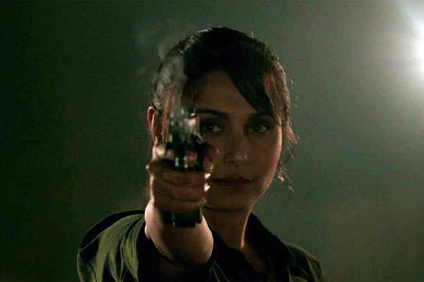 Mardaani feature2