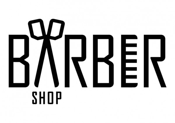 Barber shop_feature