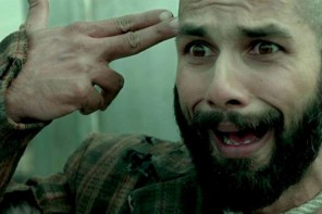 Haider and its Haters