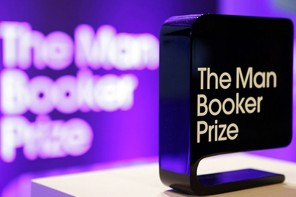 The 5 Man-Booker Prize winners, in the last decade, that perhaps should not have won