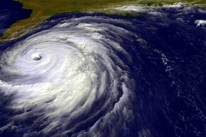 Five Deadliest tropical storms in the history of the world