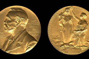 5 winners who said 'No' to Nobel prize