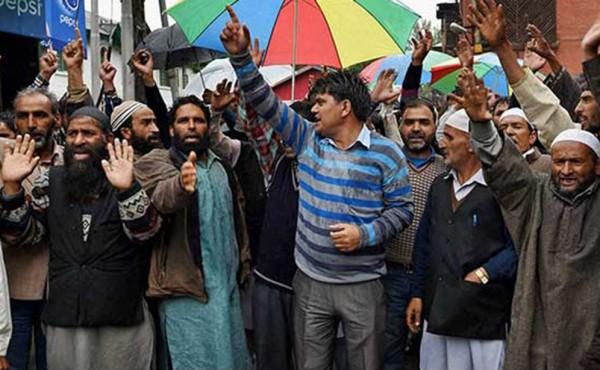 kashmir elections_feature