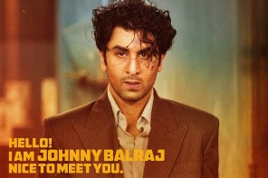 The Internet Didn't Kill Bombay Velvet