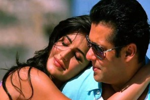 You'll Never Believe What Katrina Had To Say About #SalmanVerdict!