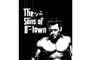 The Sons of B-Town