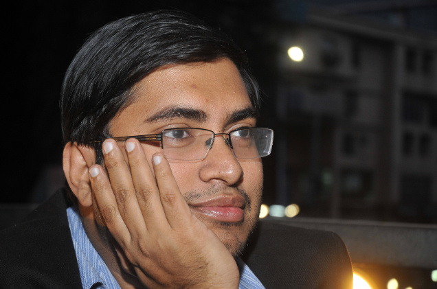 Arnab-ray-interview-personality-and-the-persona