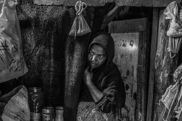 rohingya-myanmar-muslims